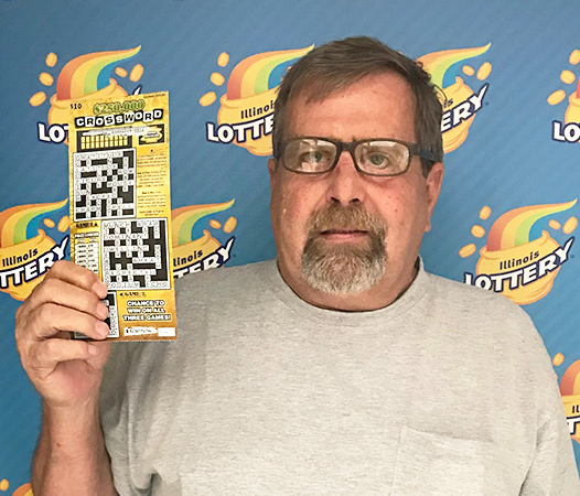Featured Winners Gallery | Winning | Illinois Lottery